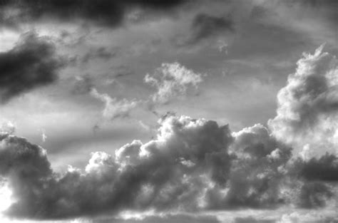 nubes blanco y negro youtube nubes blanco y negro photo ruano photos at pbase com