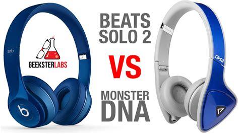 better headphones than beats better than beats beats by dre 2 vs dna