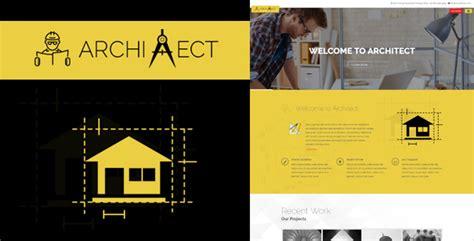 Zost Portfolio Agency Multipurpose Theme architect responsive architecture theme