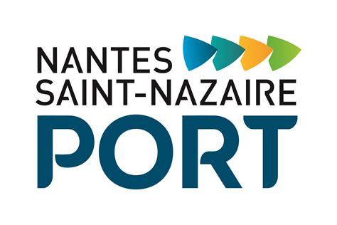 les partenaires zones portuaires
