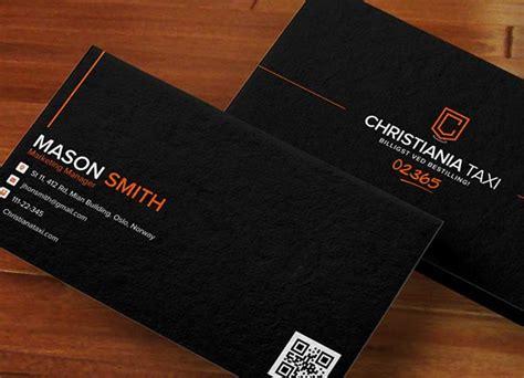 Best Business Card Designs 2016