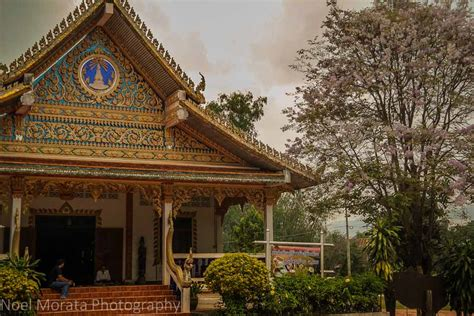top places  visit  northern thailand