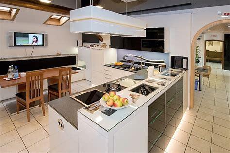 hochwertige küchen wandspiegel