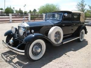 1929 Rolls Royce 1929 Rolls Royce Phantom