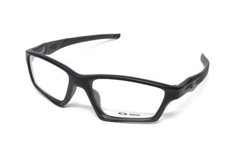 oakley mens eyeglasses