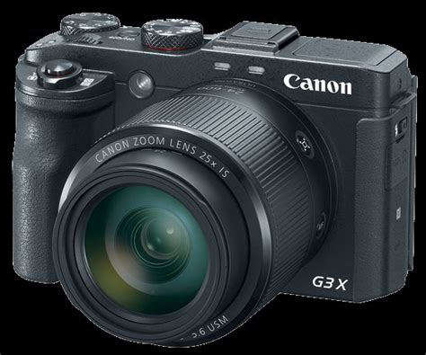 canon release dates canon g3x release date specs price oldshutterhand