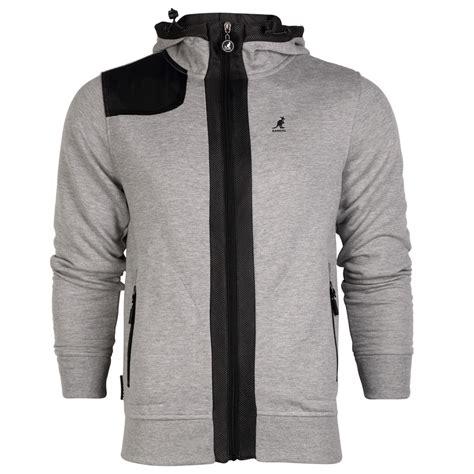 design your zipper for hoodie new mens hoodies kangol 606411 designer zip up hooded