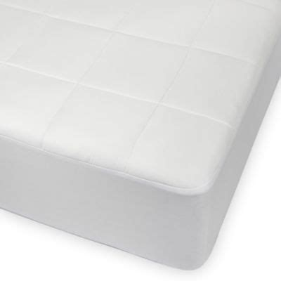 best mattress pad for comfort buy comfort mattress pad from bed bath beyond