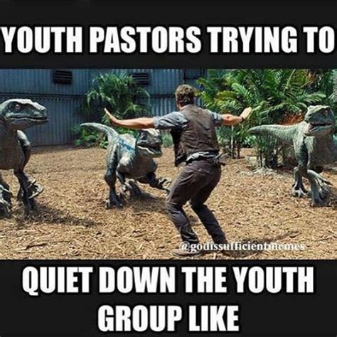 Pastor Meme - last christian meme monday of 2015 dust off the bible