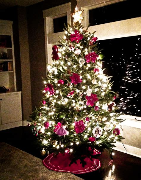 why is a christmas tree a tradition magical family traditions 25 ideas to start this year happy healthy
