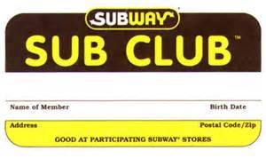 Stephanie subway loyalty card1 jpg