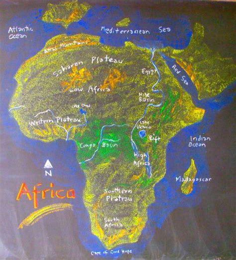 Bastelideen Für Jugendliche by 11 Besten Afrika Bilder Auf Basteln Mit