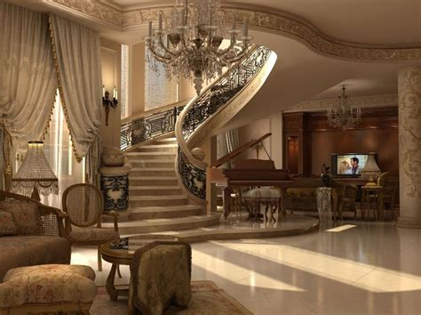 italian interior design dreams house furniture ashraf el serafey villa interior and exterior design