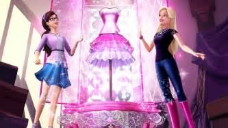 Fashion Dress Up Games Download » Home Design 2017