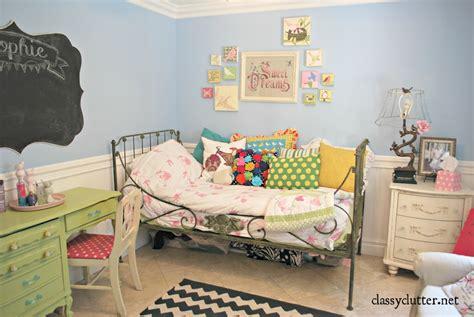 15 big girl room ideas girls room ideas