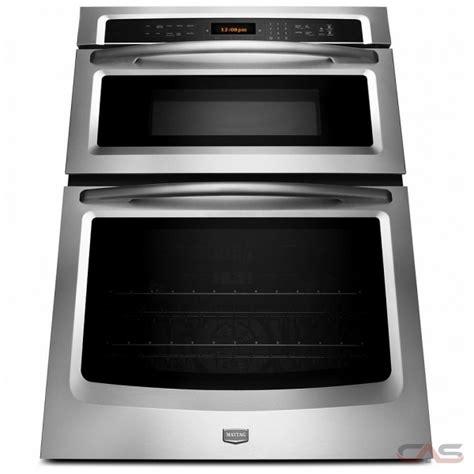 Kitchenaid Built In Microwave Manual Lugames