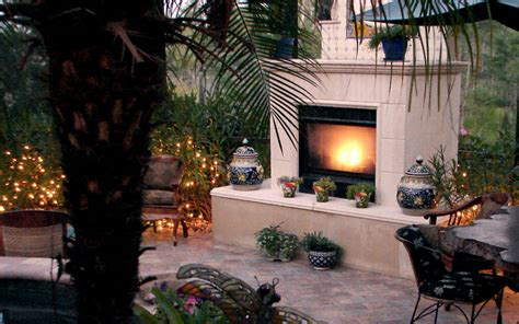 how much to build a house in ma how to repair outdoor brick fireplace fireplaces