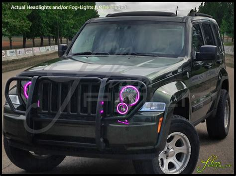 pink jeep liberty aftermarket accessories opel aftermarket accessories