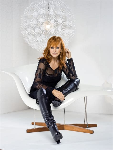 reba boots the appreciation of booted news whose boots