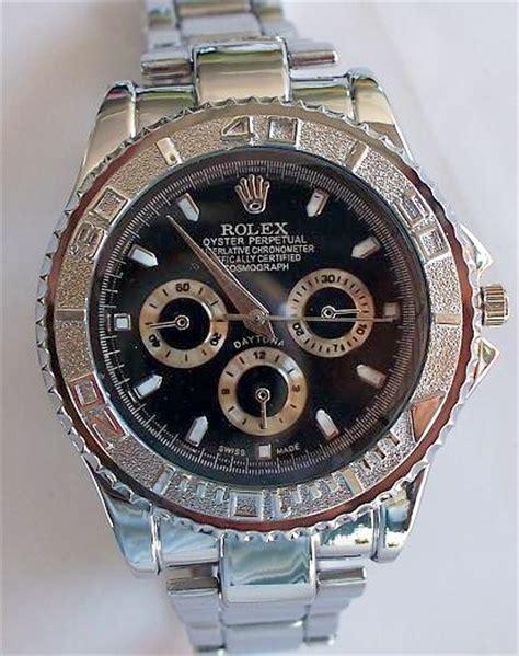 Senarai Jenama Jam Tangan Lelaki want to sell wts jam tangan pelbagai jenama lelaki wanita carigold forum