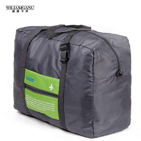 Folding Longch Bag Tas Longch Lipat Big Size 44 27 17 A280 110 best luggage travel bags images on