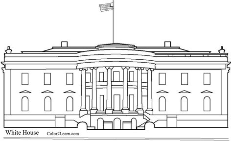 White House Home Page White House Homepage 28 Images Homepage Justinjudd Org