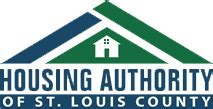 Housing Authority St Louis County by Housing Authority Of St Louis County Building Our