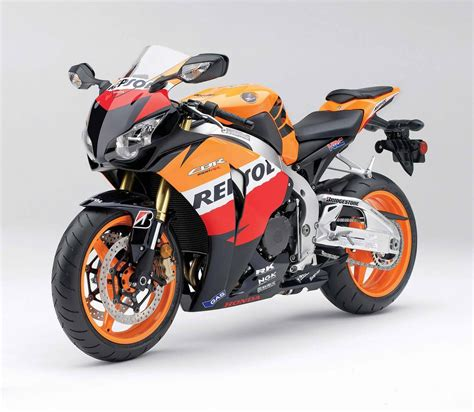 honda cbr r 2012 honda cbr 150 r repsol edition review top speed