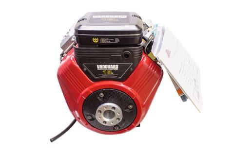 ff onan  hp engine diagram wiring diagram