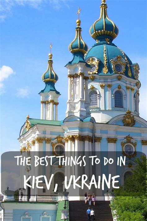kiev a travel guide for your kiev adventure new edition written by local ukrainian travel expert kiev ukraine travel guide belarus travel guide books best 25 kiev ukraine ideas on ukraine cities