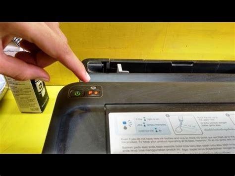 cara reset printer epson l110 paper jam epson l120 paper jam error doovi