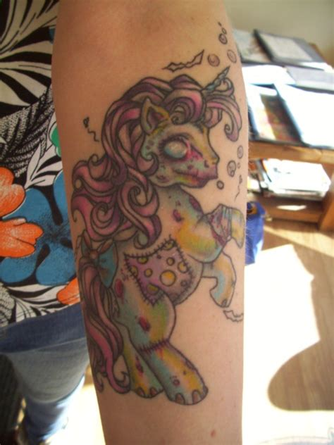 watercolor tattoo edinburgh 17 best ideas about on