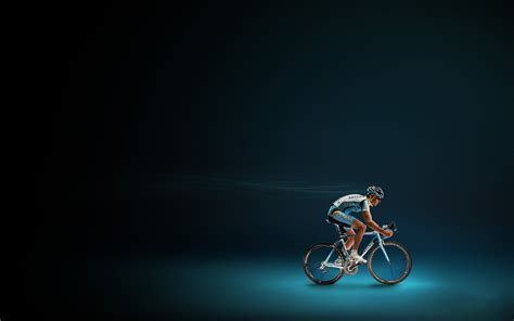 sport hd hd wallpaper wallpapersafari