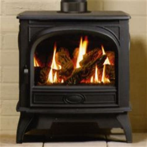 dovre 425 balanced flue gas stove review which stove