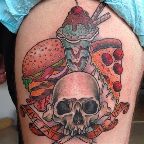 tattoo parlor lansing mi 89 best images about tattooers on pinterest rocket