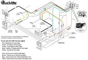 saber plow light wiring diagram meyer toggle switch wiring diagram wiring diagrams