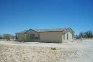 modular homes arizona page not found trulia s