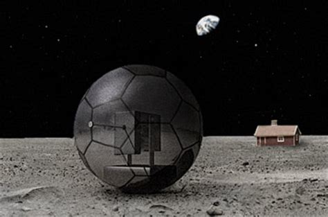 house on the moon the orb gallery 197 stc aaerospace rp ventures luna resort mikael genberg