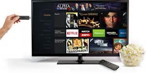 Amazon fire tv stick vs google chromecast vs fire tv box ghacks