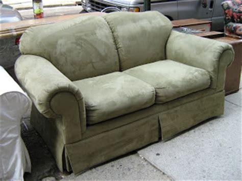 sage green microfiber couch uhuru furniture collectibles sage green microfiber