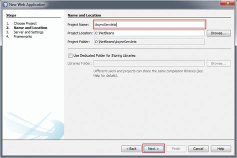 oracle networking tutorial using asynchronous servlets for web push notifications
