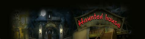 bookmyshow guwahati haunted house combo movie 2015 reviews cast