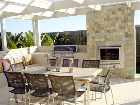 Small Home Must Haves Cucine Da Esterno Soluzioni Tecnologiche E Dal Design