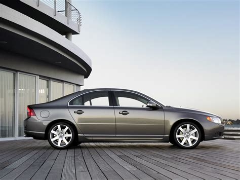 volvo s80 volvo s80 vs volvo s80 car body design