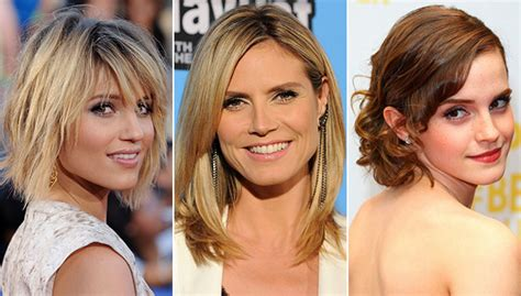 easy hairstyles that make you look older these 7 hairstyles will make you look much younger and