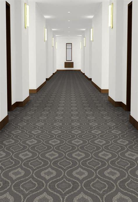 marquis dalton hospitality carpet