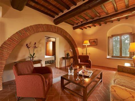 suite con in toscana borgo il melone suite superior hotel con suite toscana