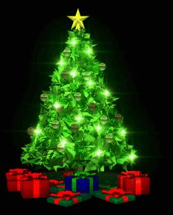 animated christmas tree images catch ups 2017 mario brothers pizza pasta crows nest sydney s favourite