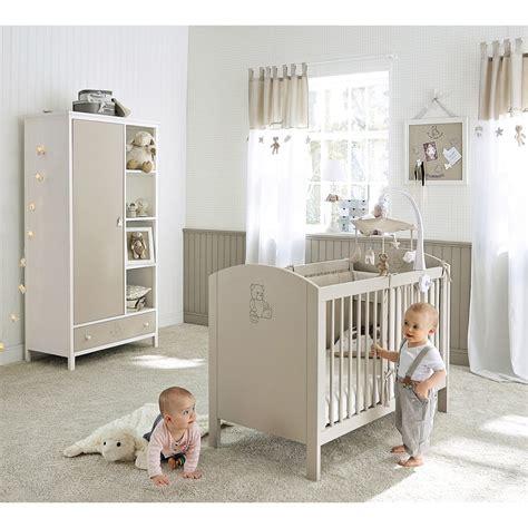 lettino o per neonato lettino con sbarre per neonato talpa 126 ourson maisons