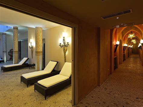 offerte soggiorno spa soggiorno benessere ischia mattsole